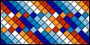 Normal pattern #30535 variation #20413