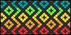 Normal pattern #31321 variation #20416