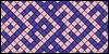 Normal pattern #22970 variation #20422