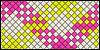 Normal pattern #3415 variation #20442