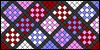 Normal pattern #10901 variation #20443