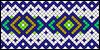 Normal pattern #17690 variation #20453