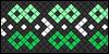 Normal pattern #31334 variation #20460