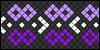Normal pattern #31334 variation #20462