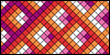 Normal pattern #30880 variation #20465