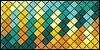 Normal pattern #29912 variation #20472