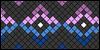 Normal pattern #23213 variation #20477
