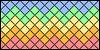 Normal pattern #26186 variation #20478