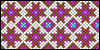 Normal pattern #28090 variation #20479