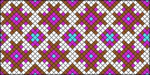 Normal pattern #28090 variation #20479
