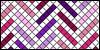 Normal pattern #28546 variation #20482