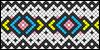 Normal pattern #17690 variation #20486