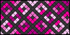 Normal pattern #27133 variation #20487