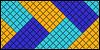Normal pattern #260 variation #20494
