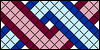Normal pattern #30781 variation #20495