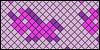 Normal pattern #28475 variation #20501