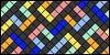 Normal pattern #28355 variation #20512