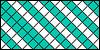 Normal pattern #26528 variation #20517