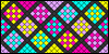 Normal pattern #10901 variation #20529