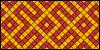 Normal pattern #3421 variation #20547