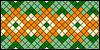 Normal pattern #28461 variation #20548