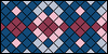 Normal pattern #28999 variation #20549