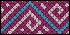 Normal pattern #23034 variation #20550