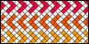 Normal pattern #16004 variation #20553