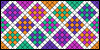 Normal pattern #10901 variation #20556