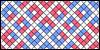 Normal pattern #27133 variation #20563