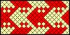 Normal pattern #24041 variation #20564