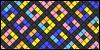 Normal pattern #27133 variation #20572