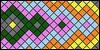 Normal pattern #26911 variation #20573