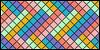 Normal pattern #30524 variation #20575