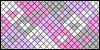 Normal pattern #26417 variation #20577