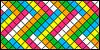 Normal pattern #30524 variation #20582