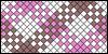 Normal pattern #21940 variation #20585