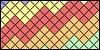 Normal pattern #17491 variation #20595
