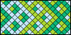 Normal pattern #31209 variation #20606