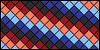 Normal pattern #30589 variation #20615