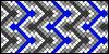 Normal pattern #29929 variation #20624