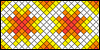 Normal pattern #23417 variation #20626