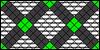 Normal pattern #19848 variation #20632