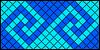 Normal pattern #1030 variation #20634