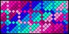 Normal pattern #31043 variation #20643