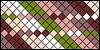 Normal pattern #30535 variation #20664