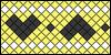 Normal pattern #31061 variation #20672
