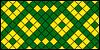 Normal pattern #30521 variation #20678