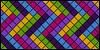 Normal pattern #30284 variation #20682