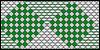 Normal pattern #31249 variation #20688